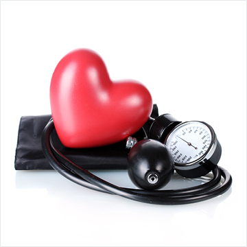 CoQ10 study shows dramatic reductions in blood pressure
